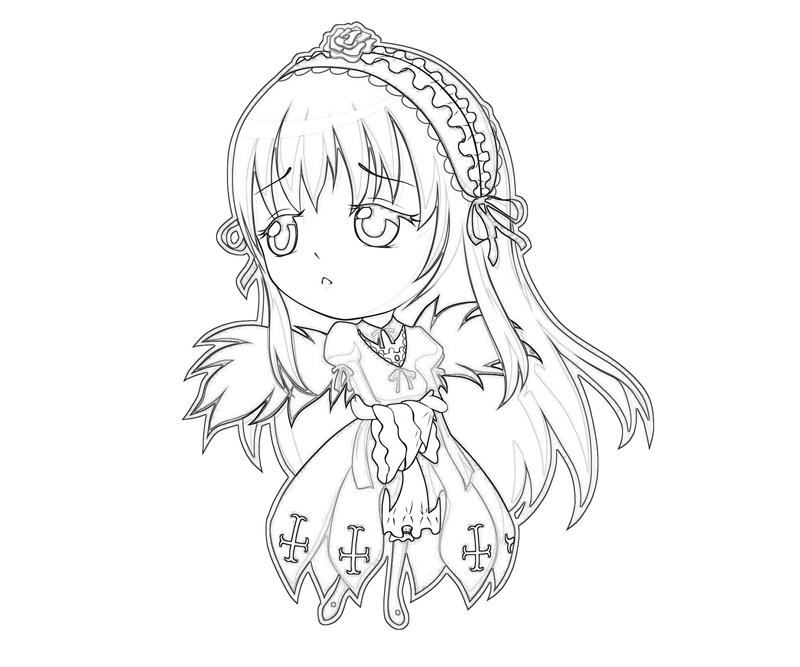 printable-suigintou-smile_coloring-pages