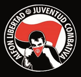 Alfon Libertad!