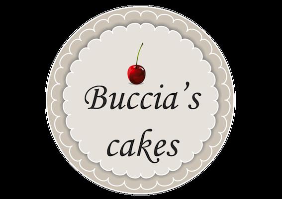 Buccia's Cakes