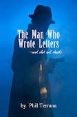 The Man Who Wrote Letters