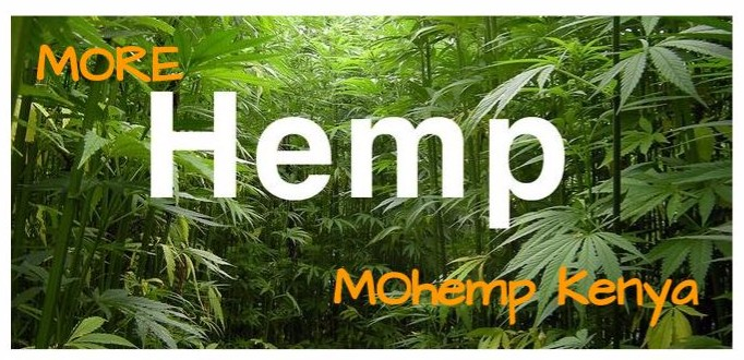MOhemp