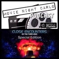 movie night carlo