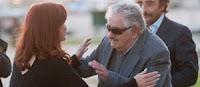 Mujica y Fernández, fin de la novela