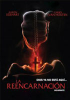 La Reencarnacion (2017)