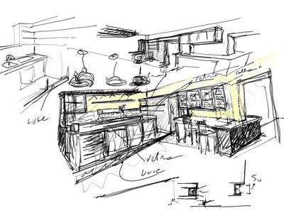 Interior Design Memphis