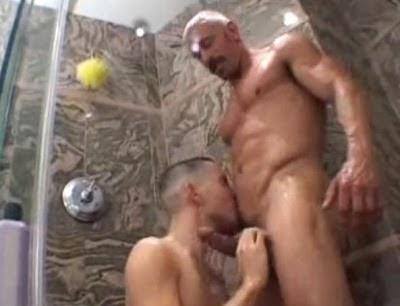 Jasper Robinson Gay
