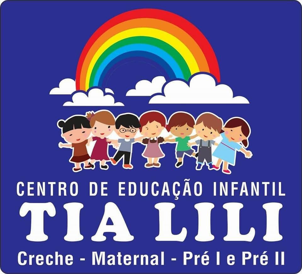 Centro de Educação Infantil TIA LILI