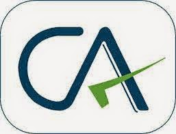 Accountant Required at CA Firm in Okhla