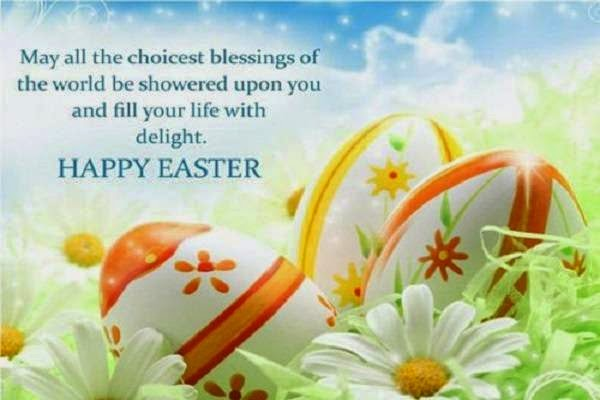 Happy-Easter-2015-Images