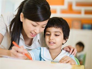 tutors in karachi