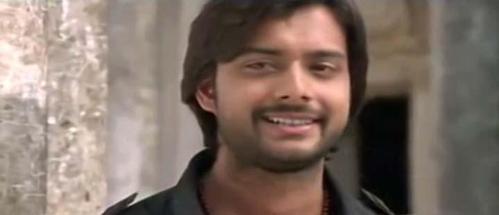 Saiyaan - Rang Milanti 2011 Kolkata Movie Video Download