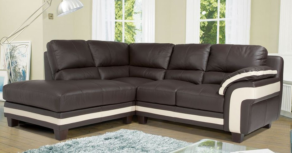 Click Clack Sofa Bed Sofa Chair Bed Modern Leather Sofa Bed Ikea Cheap S