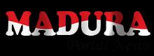 MADURA PORTAL NEWS