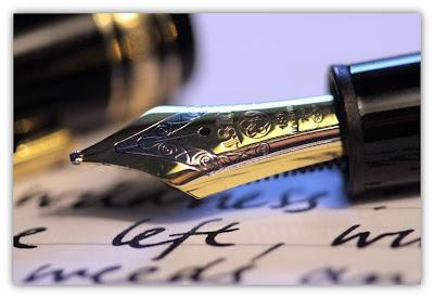 Cara Merapikan Tulisan Posting Blog