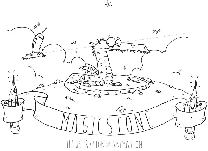 AlessandroBarison_Concept_Illustration_3D