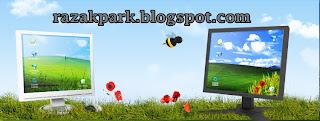 download pickmeapp 0.6.2.3.2