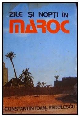 carte-maroc-calatorii