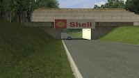 Circuitos de calidad para el simulador 2