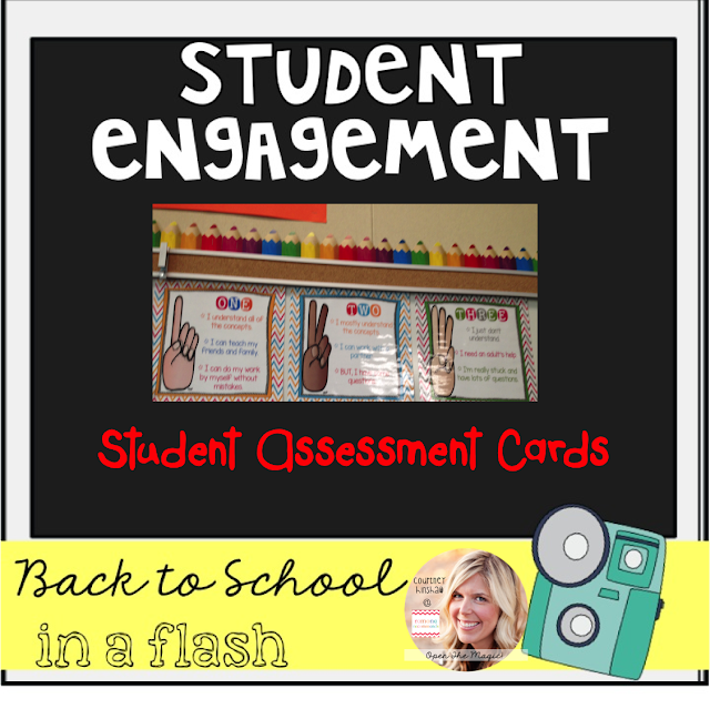 https://www.teacherspayteachers.com/Product/Student-Self-Assessment-Cards-1932447