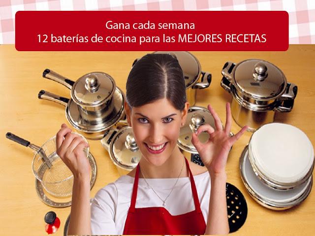 http://mas.laopiniondemalaga.es/especial/concurso-consabormlg/