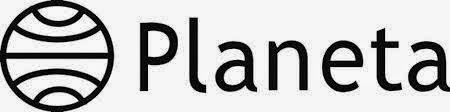 http://www.planetadelibros.com/editorial-editorial-planeta-8.html