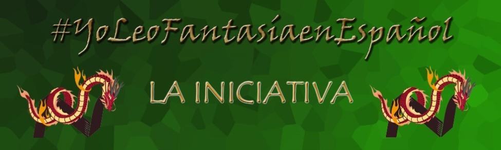 Leo fantasía en Español