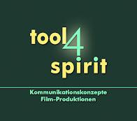 tool4spirit