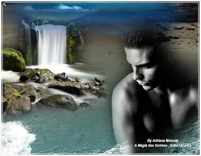 http://2.bp.blogspot.com/-pZG5O_NyVrs/Tf9l2UcrT3I/AAAAAAAAFt4/vMa88DNd2xc/s1600/Homens.jpg