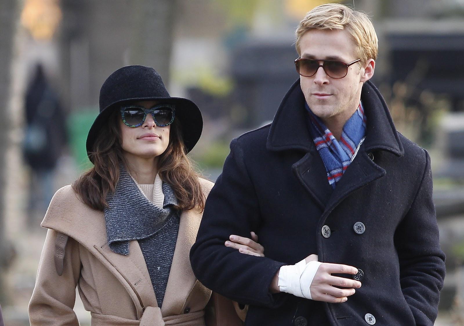 http://2.bp.blogspot.com/-pZGoOIHls7M/TukeaCX28hI/AAAAAAAAAW0/E_JszVNThHQ/s1600/Eva+Mendes+et+Ryan+Gosling%252C+les+lunettes.jpg
