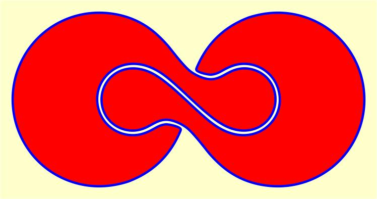 Logo Miraculum Mundi