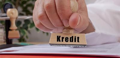 Kebijakan Kredit Dalam Penjualan