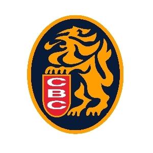 leones del caracas los leones recibieron una buena noticia de los ...
