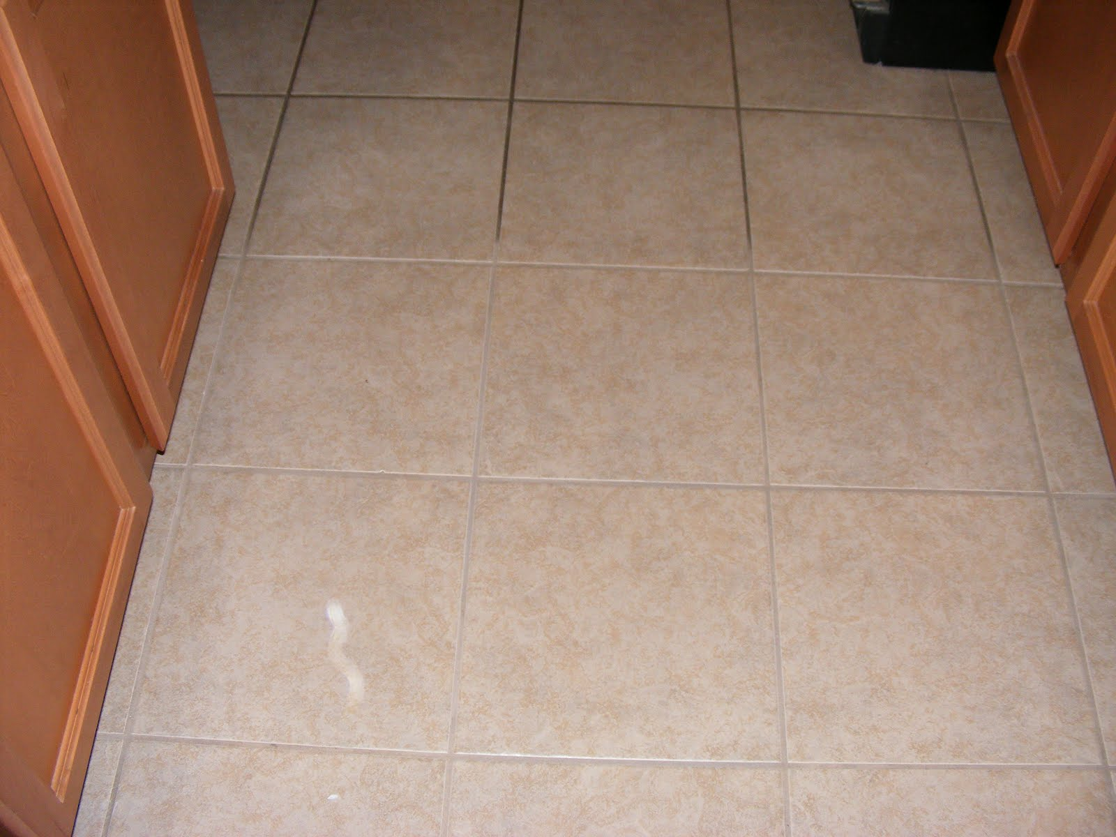 Amazing grout cleaner and finally three sections dailygadgetfo Gallery