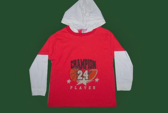 latest+hooded+sweatshirt+for+girls001