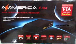 NOVA ATUALIZAÇÃO AZAMERICA F94 HD DATA: 07/12/2013 Azam%C3%A9rica-f-94+azamerica+by+snoop+eletronicos