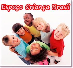 Meu blog sobre Educação e Desenvolvimento Infantil. Clique na imagem.