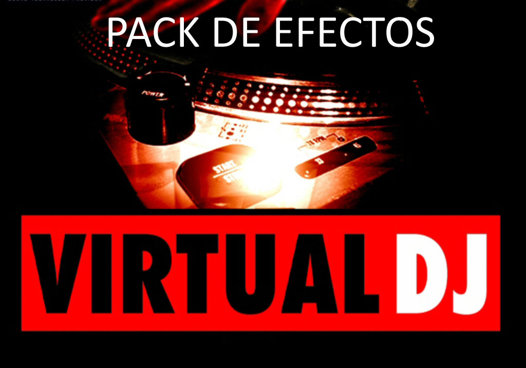 Download fx virtual dj