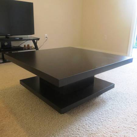 Thou shall craigslist monday september 02 2013 Craigslist coffee tables