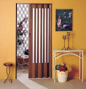 portas sanfonadas 290x300 Portas Sanfonadas: As Portas Sanfonadas Podem Ser a Melhor Opção