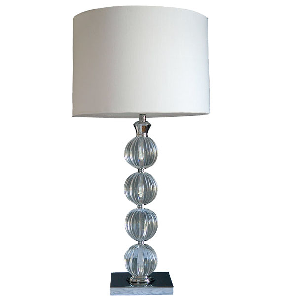 Fabulous White Glass Shade Table Lamp 600 x 600 · 24 kB · jpeg
