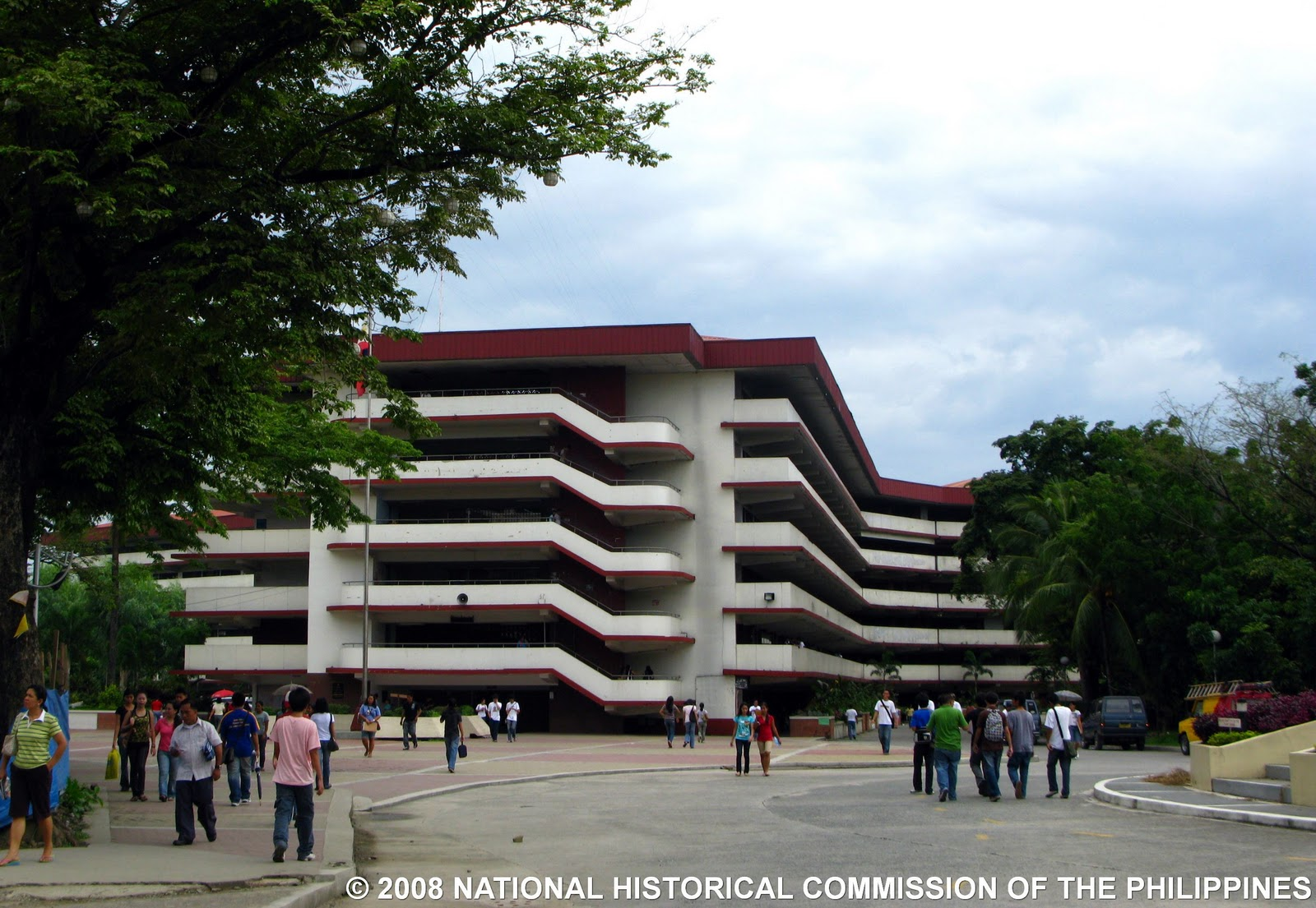 polytechnic university of the philippines Polytechnic university of the philippines - free download as word doc (doc / docx), pdf file (pdf), text file (txt) or read online for free.