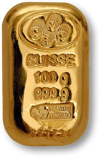 100g+Pamp+Suisse+Gold+Bar.jpg
