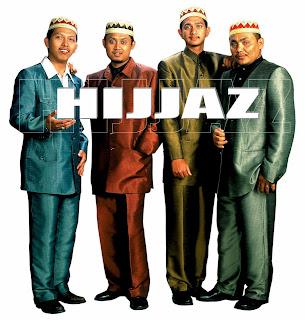 Hijjaz - Engkau Insan Sempurna MP3