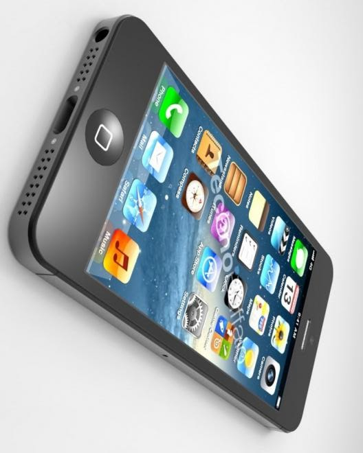 МАЙНКРАФТ 0 8 0 release date for iphone 5