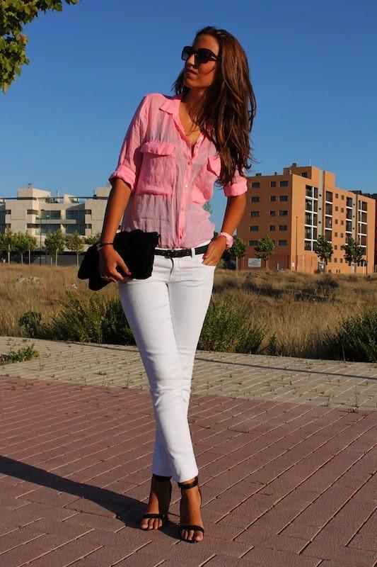 fashion_blog_outfit_blogger_moda_style_esilo_girl_zara_sheinside_vestido
