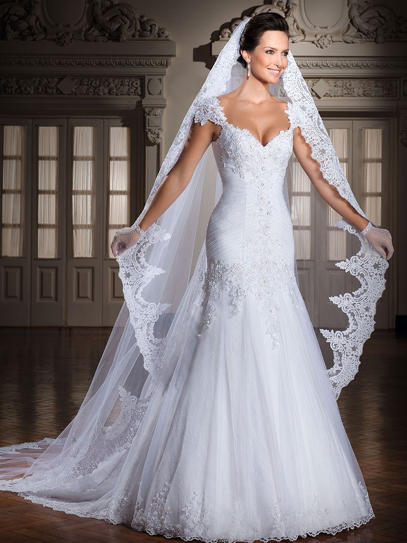ideas wedding dress rental nyc israeli wedding dress designer nyc