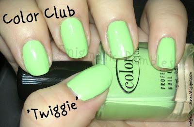 Color-Club-Twiggy-Swatch