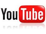 Mijn Video's