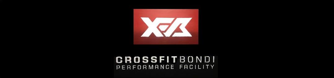 CrossFit Bondi