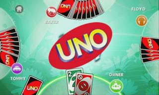 UNO HD 3.4.1 apk Android Game download